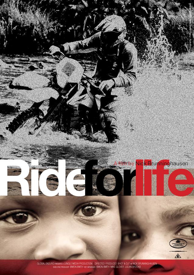 GE Film Posters4
