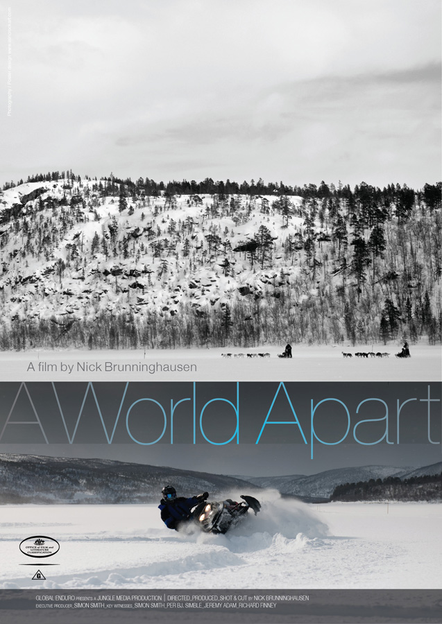 poster-arctic_enduro-2