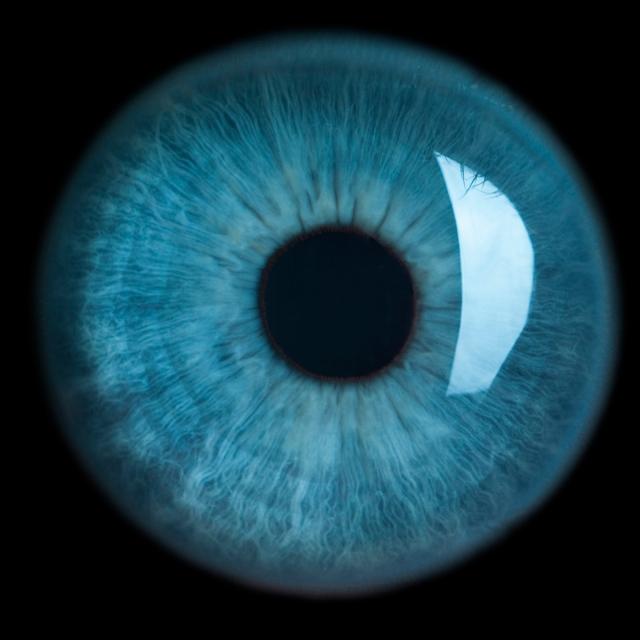 IainCrockart Eye Blue 72dpi