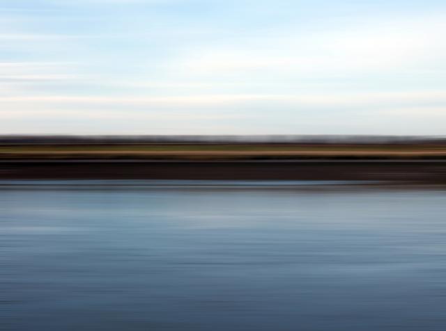 IainCrockart-River