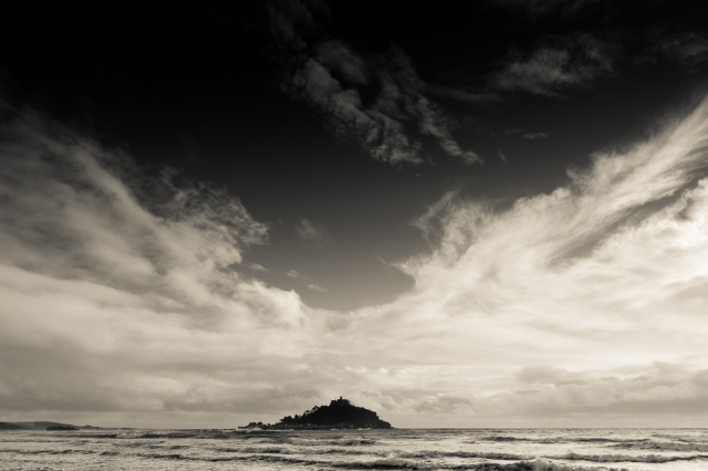 Iain Crockart-_D3X2120