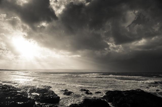 Iain Crockart-_D3X2209
