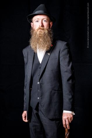 www.iaincrockart.com_-5337